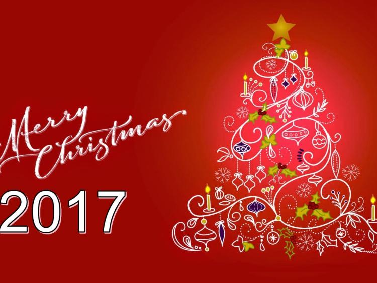 Would you like to send a special christmas or new year greeting to a would you like to send a special chrsitmas or new year greeting to a loved one m4hsunfo