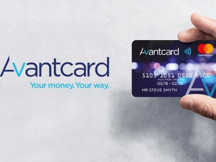 Carrick on shannon based avantcard to acquire tesco bank irish carrick on shannon based avantcard to acquire tesco bank irish credit card portfolio colourmoves Images