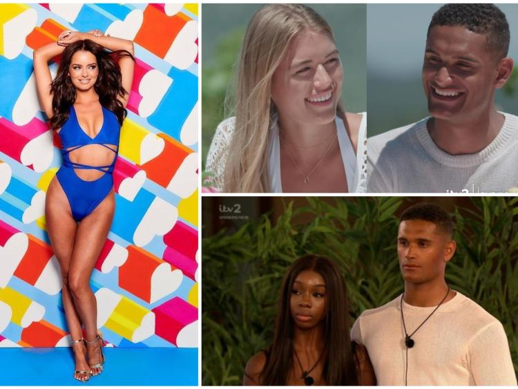1561115013176.jpg--love_island__is_midlands_model_maura_going_to_swoop_in_on_the_danny__yewande_and_arabella_love_triangle_.jpg?1561115014000