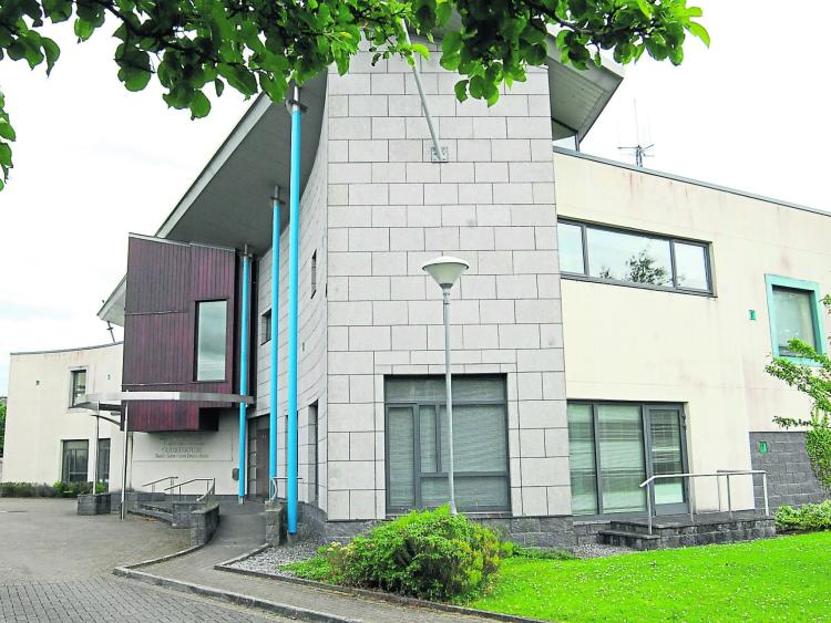 Jail sentence imposed after man's partner left in fear for