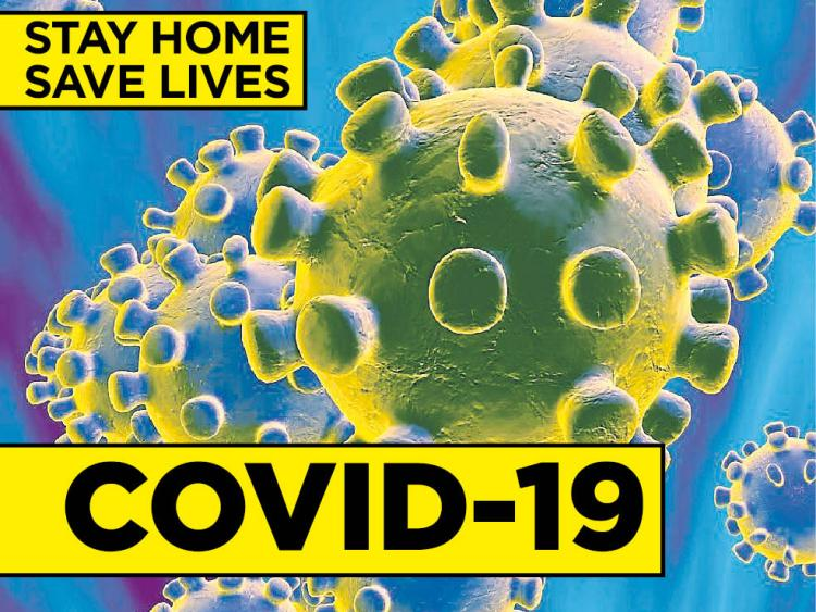 'Concerns' rise in number of Covid-19 cases and clusters