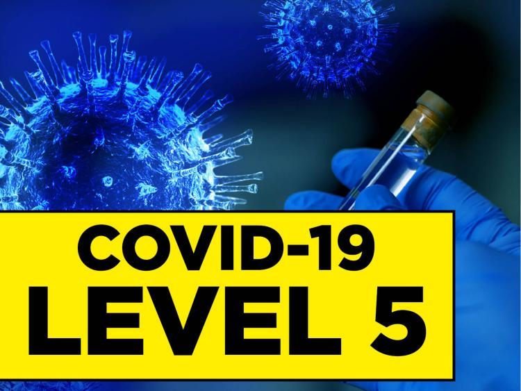 Coronavirus: Seven further deaths and 243 new cases