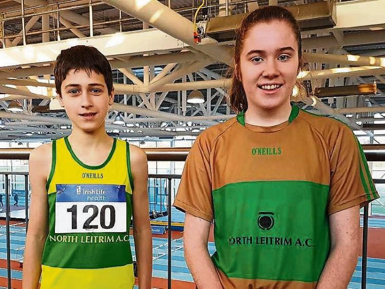 darragh girls Here at ludlow swimming club we offer lessons for beginners,  girls 200 im tess tinsley 4th  darragh frith 11th pb 12835.