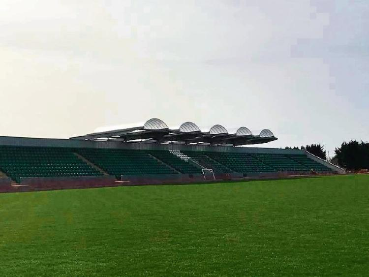 Donegal Football and Hurling league games postponed