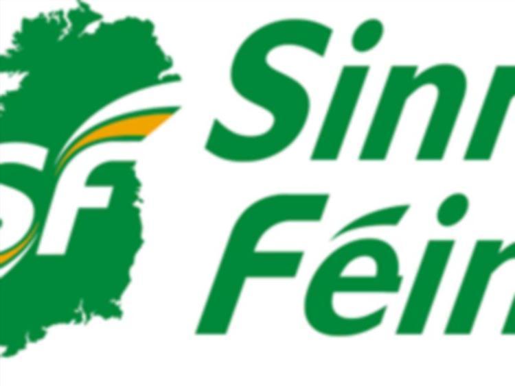 Sinn Féin to select its Europe...