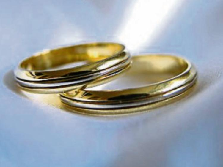 Knock Marriage Introductions service is closing - Leitrim Observer
