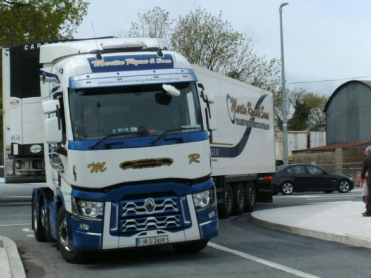 Trucking-Nz.com - Home | Facebook