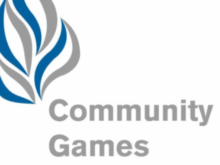 HSE Connacht Community Games Team Finals - Leitrim Observer