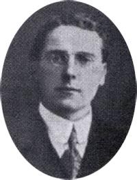 James N Dolan